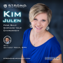 Artwork for Feng Shui: Command Your Environment with Kim Julen