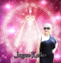 Artwork for Discovering Your Life's Purpose with Joyce Keller