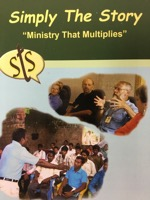s4a546 - Ministry That Multiplies