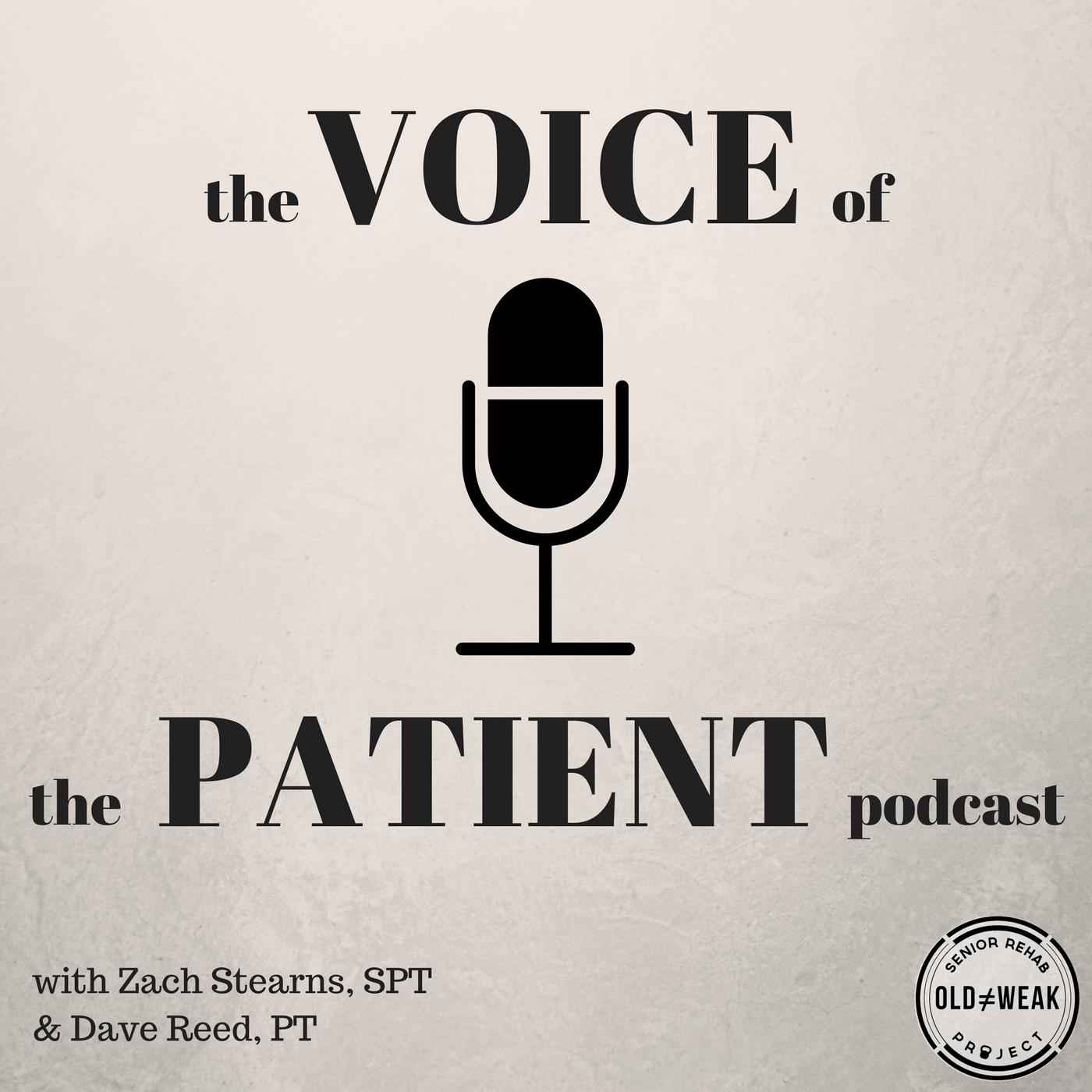 Ep. 20 - Dr. Faye Reiff-Pasarew: The Art of Medicine and The Arc to Gender Equity show art