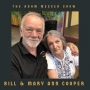 Artwork for #27 - Bill and Mary Ann Cooper