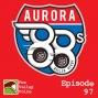 Artwork for Aurora 88s Roller Derby