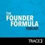 Artwork for Why You Should Listen to The Founder Formula