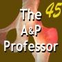 Artwork for The Fishbowl Model of Homeostasis | Episode 45
