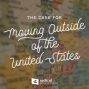 Artwork for 634-The Case for Moving Outside of the United States
