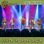 Artwork for Celtic Running Music #470