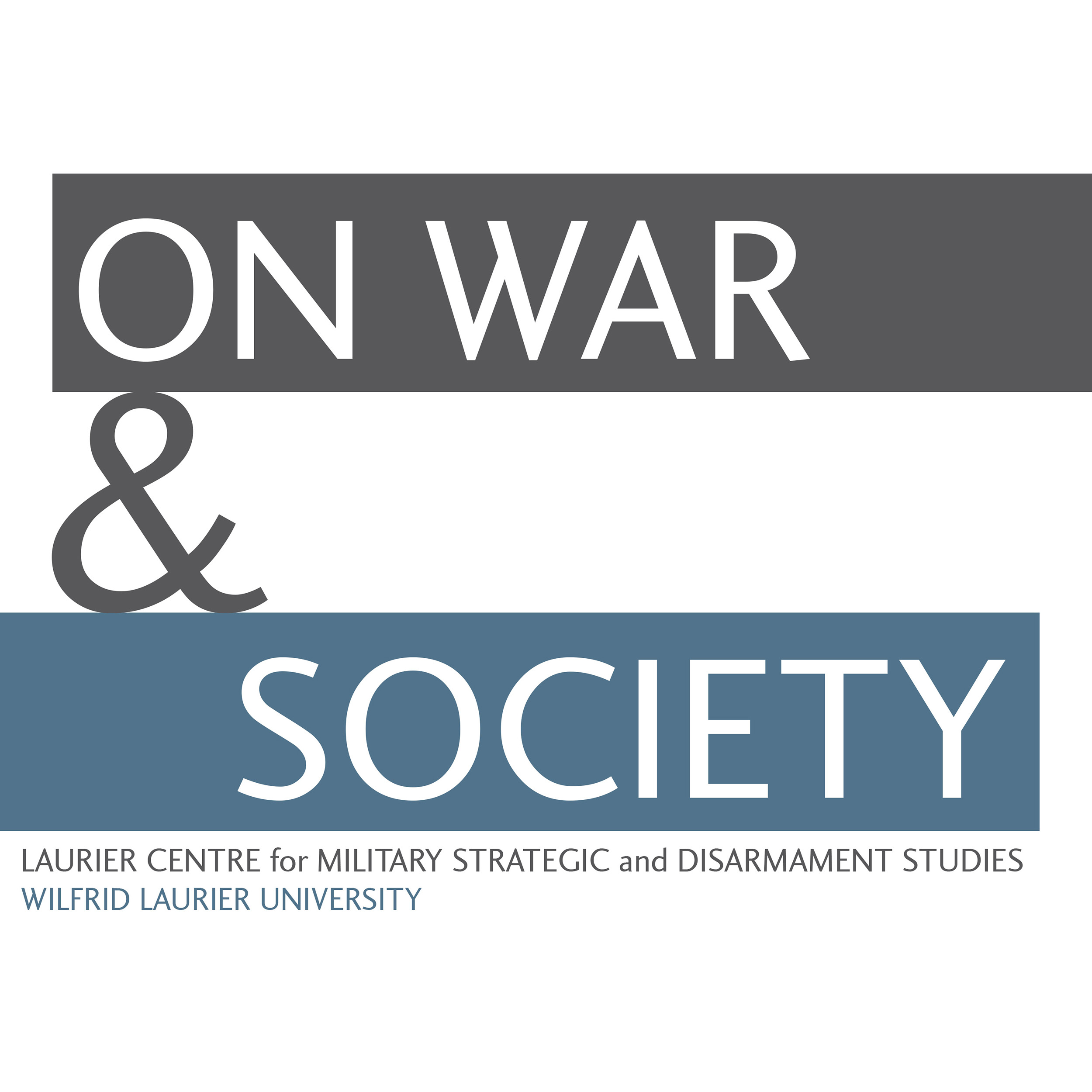 Artwork for On War & Society Special: D-Day in 14 Stories with Elliot Halpern