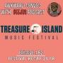 Artwork for #182 - Treasure Island Music Festival 2018 Recap