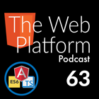 63: TypeScript & ES6 in Angular Applications