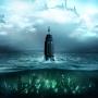 Artwork for Bioshock Composer Garry Schyman