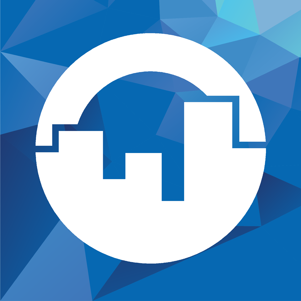 Skyline Vineyard Church Podcast logo