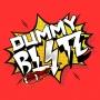 Artwork for Dummy Blitz 13 - Shagadelic Baby!