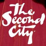 The Second City - 7-2-05