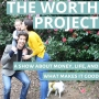 Artwork for Introducing: The Worth Project