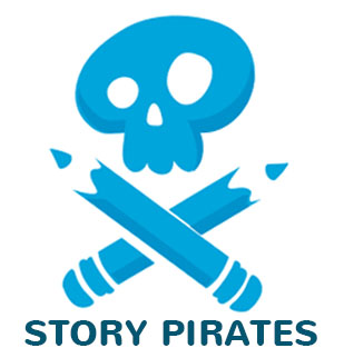 Story Pirates - 26: National Junk Food Day