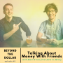 Artwork for How to talk to Friends About Money with Joel and Matt