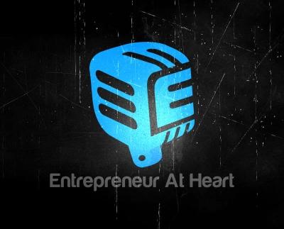 Entrepreneur At Heart show image