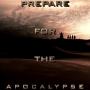Artwork for Episode 18: X-men: Apocalypse