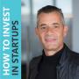 Artwork for Investor Connect - Episode 331 -Paul Rosen of GlobalGo