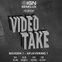 Artwork for IGN Video Take Podcast: Deadpool komt toch naar het MCU