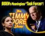 """Artwork for Biden's Meaningless """"Task Forces""""!"""