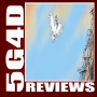Artwork for The Grizzled- A 5G4D Review
