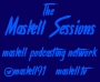 Artwork for The Maskell Sessions - Ep. 195 w/ Shjon
