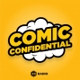 Artwork for 178 Twilight Batman & Other Bat-Casting Controversies!