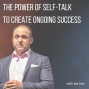Artwork for The Power of Self-Talk To Create Ongoing Success