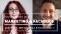 Artwork for Marketing & Facebook - Teil 1