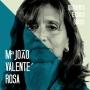 Artwork for #61 Maria João Valente Rosa - Envelhecimento demográfico, natalidade e desenvolvimento