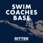 Artwork for If swimmers enjoy the workout they'll have more effort - Todd DeSorbo Top Podcast