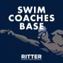 Artwork for I explored swimming - Rick DeMont