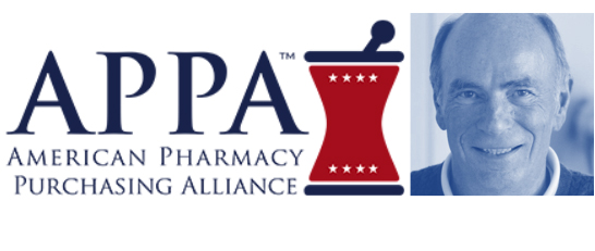 American Pharmacy Purchasing Alliance (APPA) - Pharmacy Podcast Episode 270
