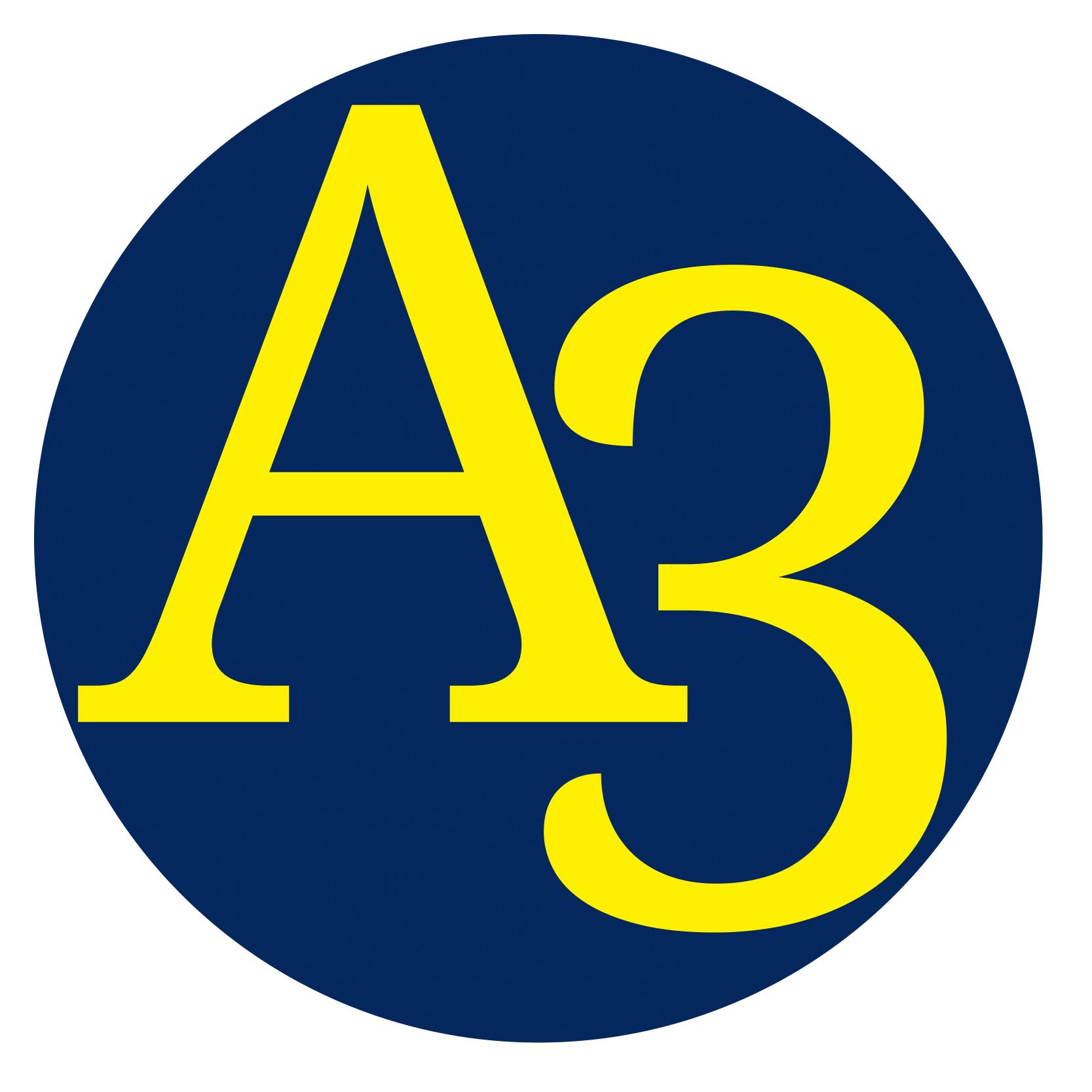 Atrip Consulting Logo