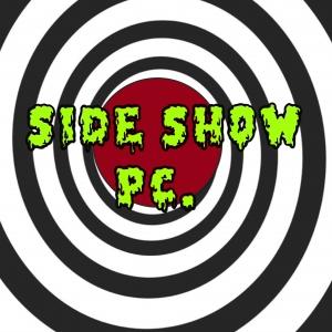 SIDESHOWPC's podcast
