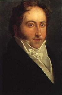 Happy Leap Year Birthday to Rossini