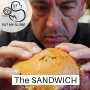Artwork for The History of the Sandwich