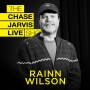 Artwork for Rainn Wilson on Creativity, Faith and Making Work that Matters