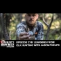 Artwork for EPISODE 274: Learning From Elk Hunting with Jason Phelps