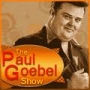 Artwork for Paul Goebel, Jim Bruce