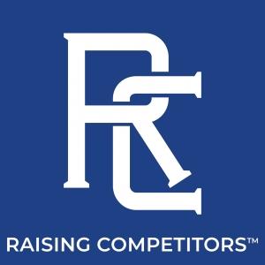 Raising Competitors