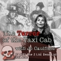 Artwork for S11E02 The Terror of the Taxi Cab with Jo Caulfield