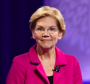 Artwork for Liz Warren Is An Even Bigger Loser Than You Think