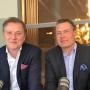 Artwork for 3 Innovation en framgångsfaktor i en snabbrörlig värld. Martin Hultqvist och Niclas Claesson