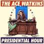 Artwork for Vice President Irradiated Goblin