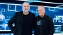 Artwork for Let's Talk With Brian Houston | Brian Houston interviews Greg Laurie