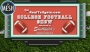 Artwork for September 4th: The RealTailgate.com College Football Show