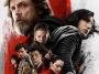 Artwork for EP56 -  Star Wars: The Last Jedi Review - Sean Vs Wild Podcast
