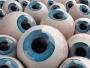 Artwork for (S1E7) 1500 Eyeballs